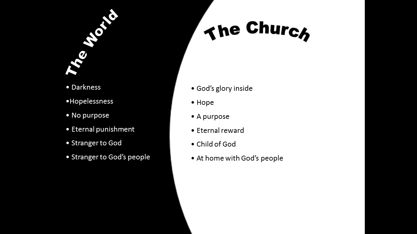 2 timothy 2 2 discipleship journal pdf